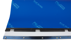 Blue Glass  s8.215.201