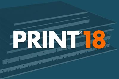 Bluprint UK Print 18 Chicago launch LMC Jackets