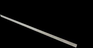 LMC Metal Transfer Jacket for Heidelberg SM52