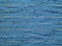 Super Blue 2 Original with Stripe Net Surface