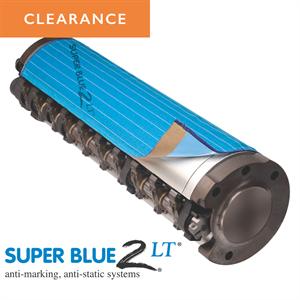 Super BLue 2 LT Kits for Komori S26
