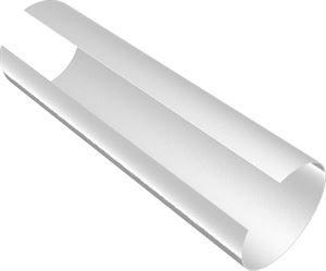 Cut Sheet - White (w)