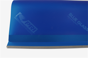 Blue Glass G2.215.105